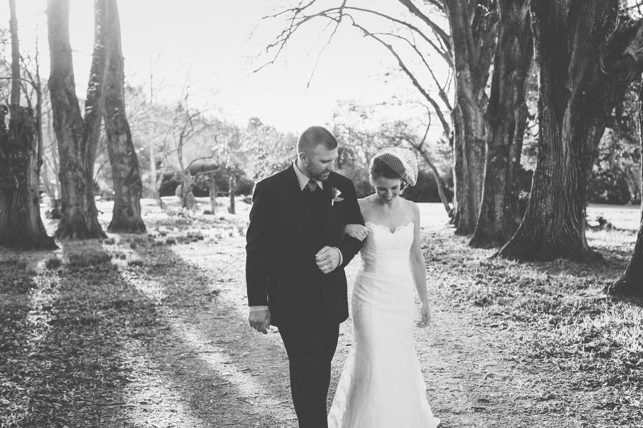 wanaka wedding photography