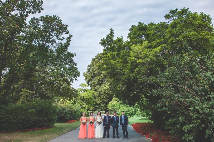 christchurch new zealand wedding