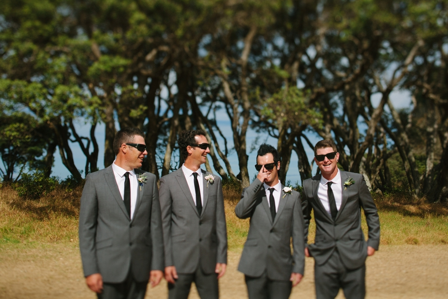 Orewa, Mahurangi, Wenderholm, Auckland, Queenstown Wedding Photography
