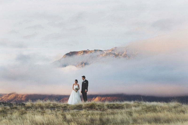 QueenstownWeddingPhotography-18