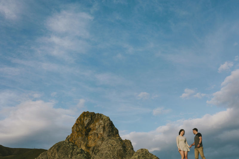 kurow newzealand portraits_012