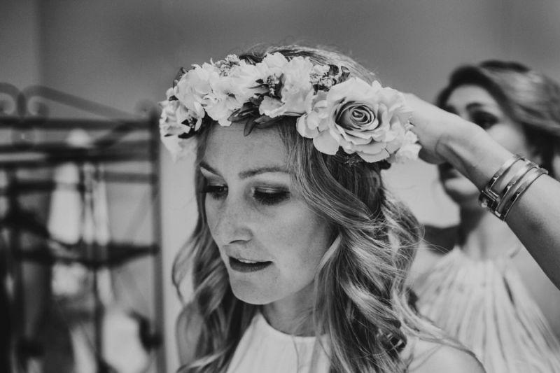 Wedding_Festival_Catins_NewZealand_EmilyAdamson_012