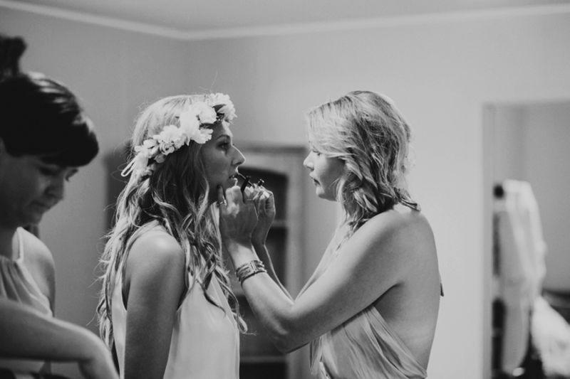 Wedding_Festival_Catins_NewZealand_EmilyAdamson_014