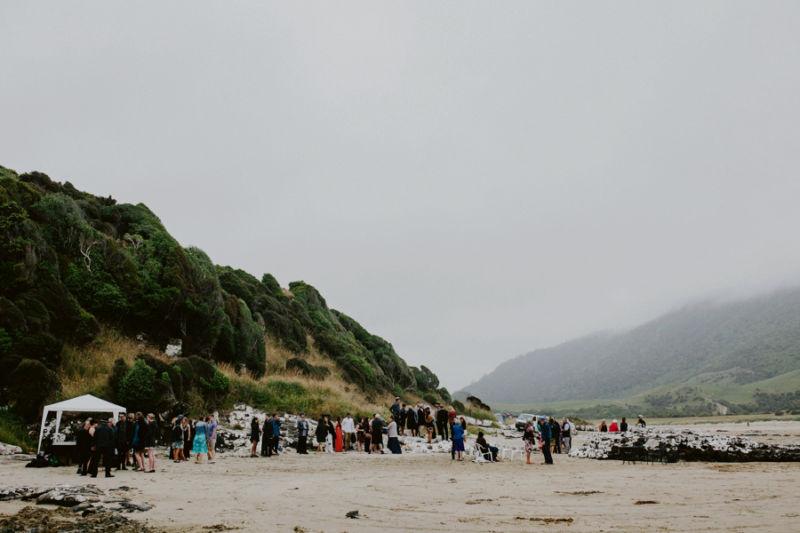 Wedding_Festival_Catins_NewZealand_EmilyAdamson_020
