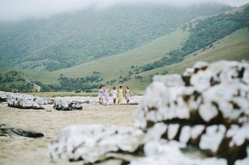 Wedding_Festival_Catins_NewZealand_EmilyAdamson_024