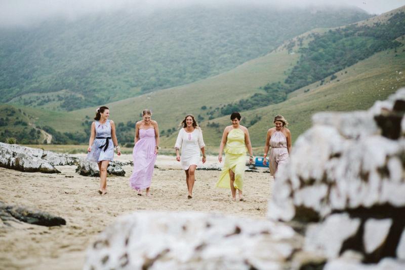 Wedding_Festival_Catins_NewZealand_EmilyAdamson_025