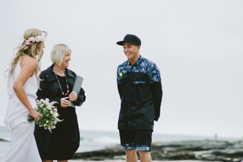 Wedding_Festival_Catins_NewZealand_EmilyAdamson_031