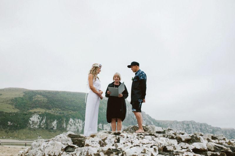 Wedding_Festival_Catins_NewZealand_EmilyAdamson_032