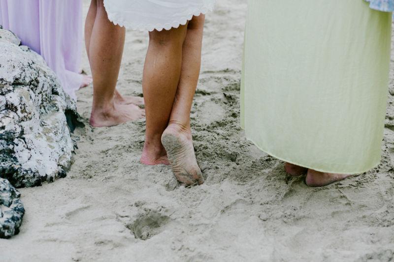Wedding_Festival_Catins_NewZealand_EmilyAdamson_034