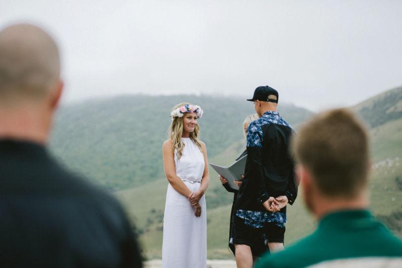 Wedding_Festival_Catins_NewZealand_EmilyAdamson_039