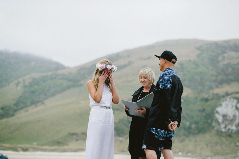 Wedding_Festival_Catins_NewZealand_EmilyAdamson_042