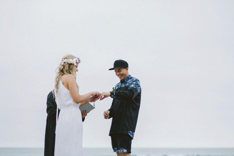 Wedding_Festival_Catins_NewZealand_EmilyAdamson_047