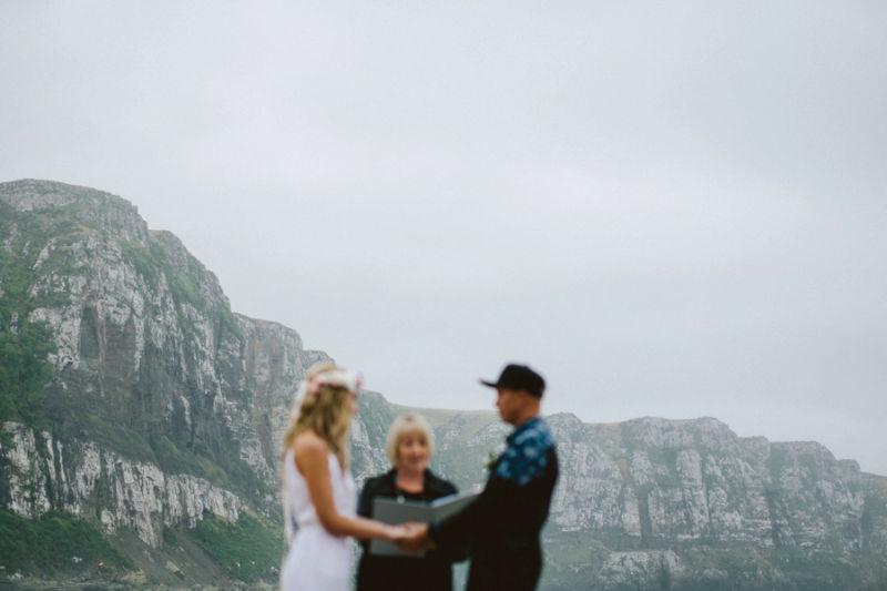 Wedding_Festival_Catins_NewZealand_EmilyAdamson_049