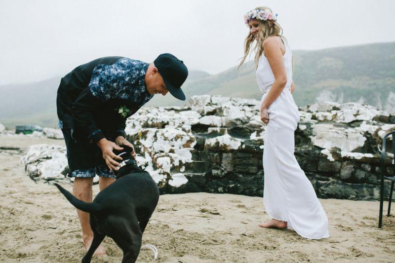 Wedding_Festival_Catins_NewZealand_EmilyAdamson_051
