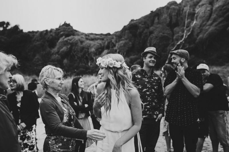 Wedding_Festival_Catins_NewZealand_EmilyAdamson_057