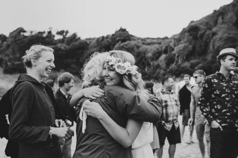 Wedding_Festival_Catins_NewZealand_EmilyAdamson_058