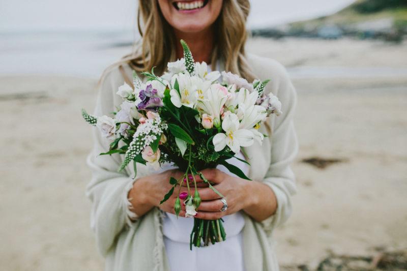 Wedding_Festival_Catins_NewZealand_EmilyAdamson_063