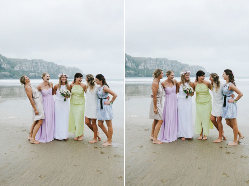 Wedding_Festival_Catins_NewZealand_EmilyAdamson_066