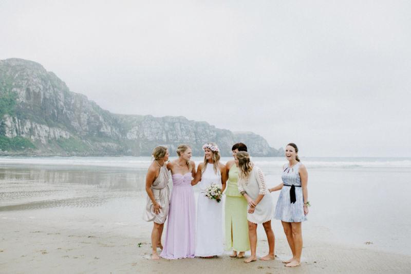 Wedding_Festival_Catins_NewZealand_EmilyAdamson_070