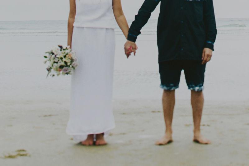 Wedding_Festival_Catins_NewZealand_EmilyAdamson_071