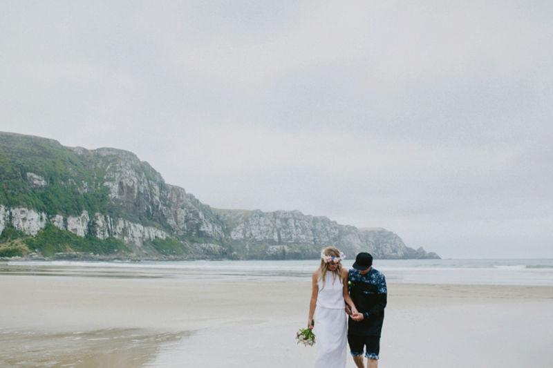 Wedding_Festival_Catins_NewZealand_EmilyAdamson_078