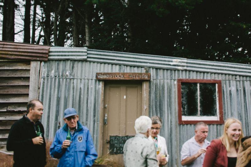 Wedding_Festival_Catins_NewZealand_EmilyAdamson_082