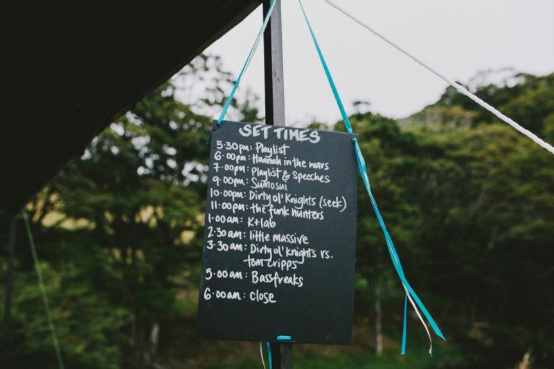 Wedding_Festival_Catins_NewZealand_EmilyAdamson_084