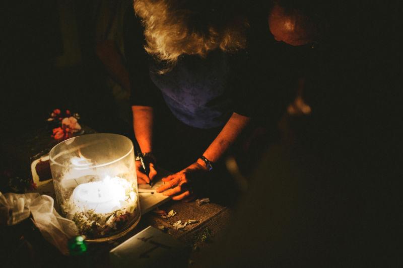 Wedding_Festival_Catins_NewZealand_EmilyAdamson_098