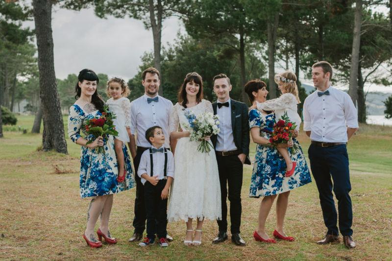 Coromandel_Wedding_Teepee_037