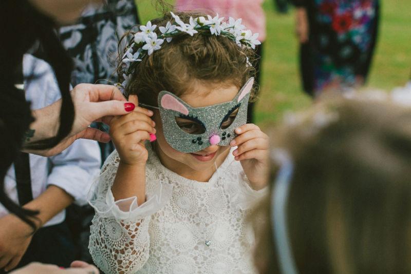 Coromandel_Wedding_Teepee_038