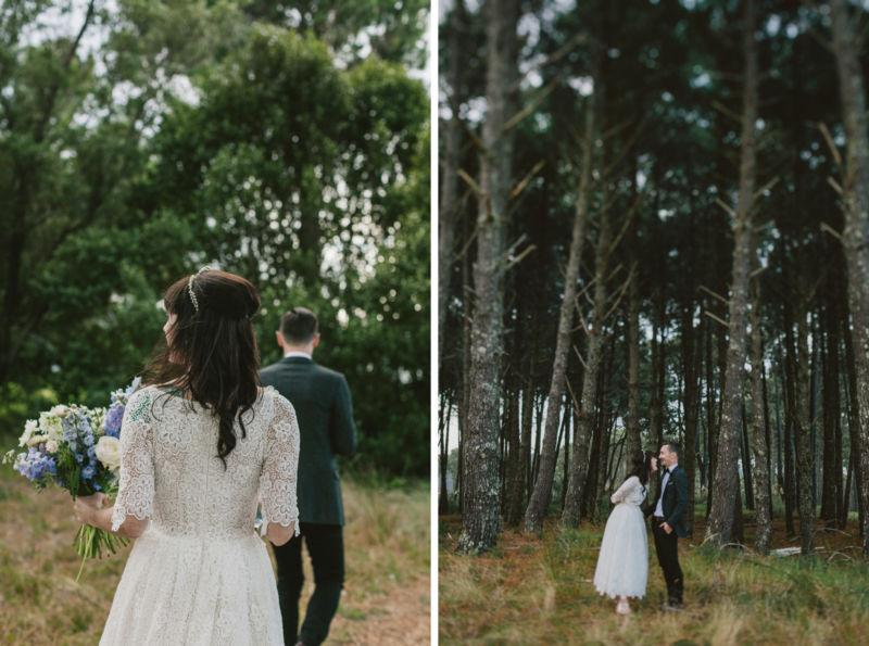 Coromandel_Wedding_Teepee_040