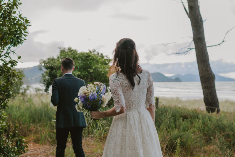 Coromandel_Wedding_Teepee_041