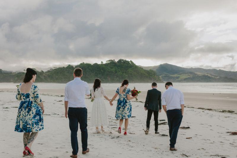 Coromandel_Wedding_Teepee_043