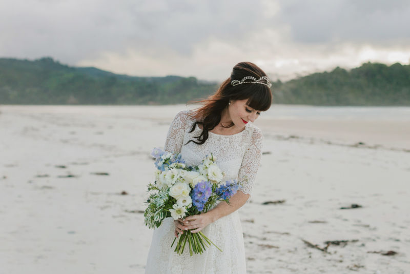 Coromandel_Wedding_Teepee_049