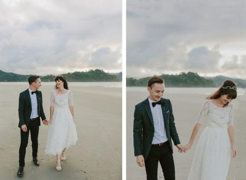 Coromandel_Wedding_Teepee_056