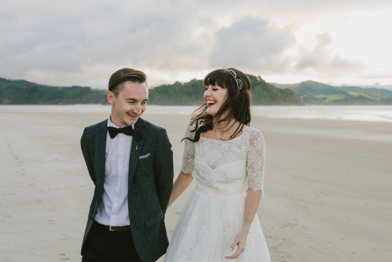 Coromandel_Wedding_Teepee_060