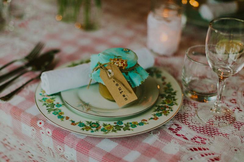 Coromandel_Wedding_Teepee_074