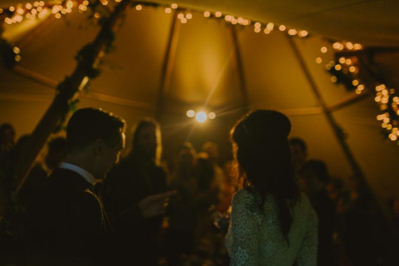Coromandel_Wedding_Teepee_078