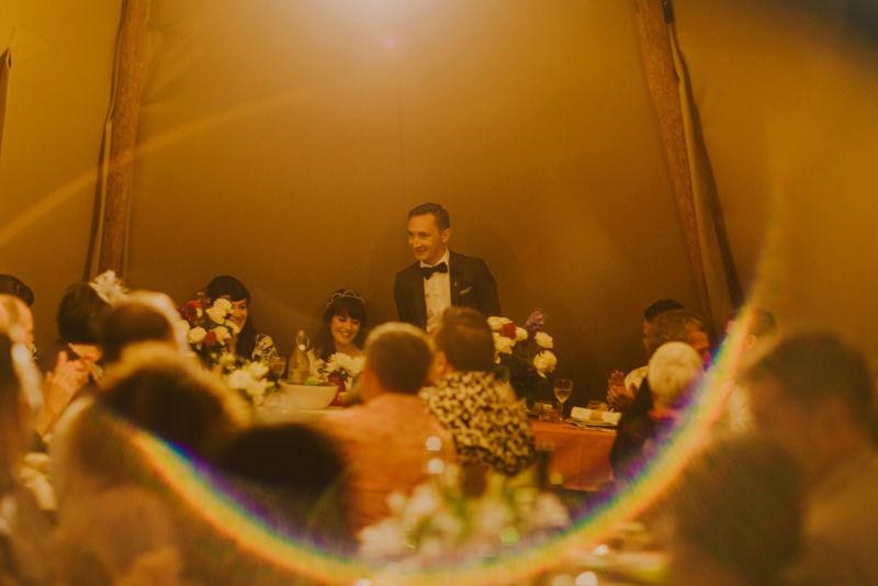 Coromandel_Wedding_Teepee_081
