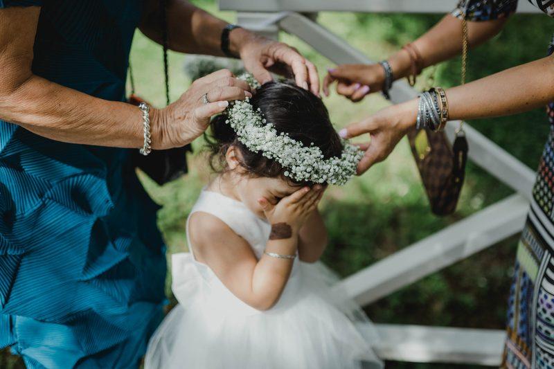 auckalnd_wedding_bracu_newzealand_016