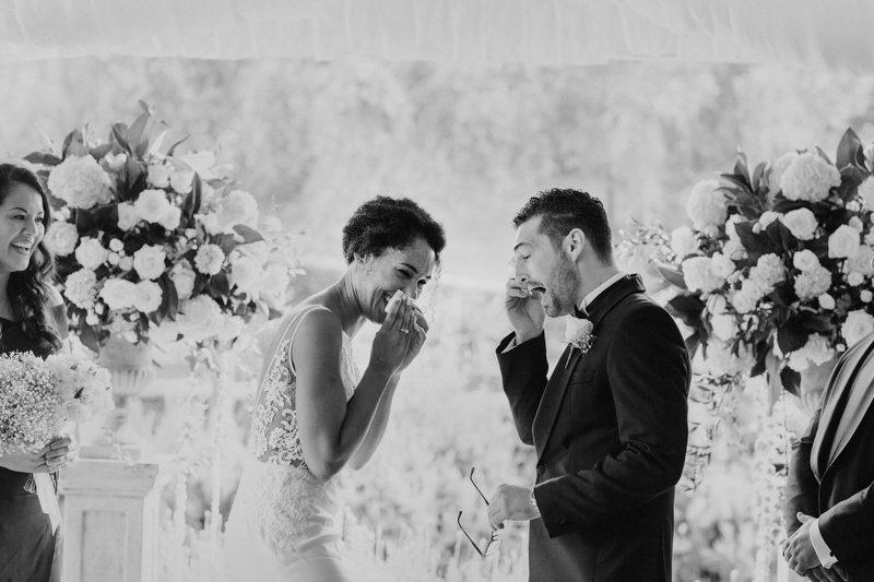 auckalnd_wedding_bracu_newzealand_024