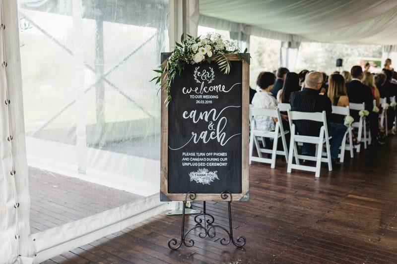 auckalnd_wedding_bracu_newzealand_026