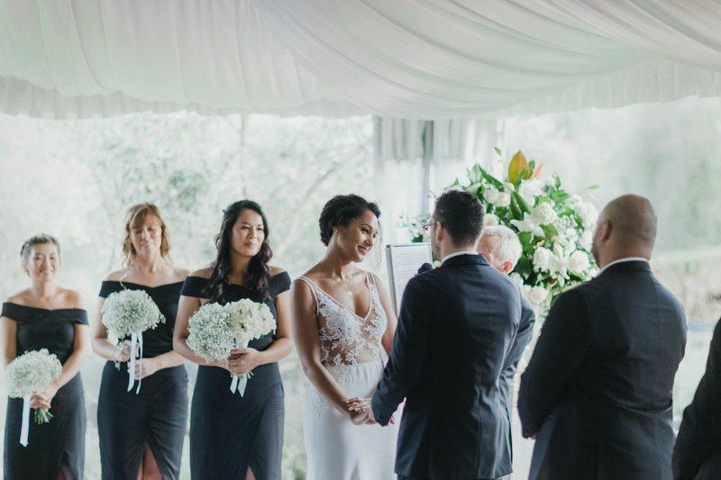 auckalnd_wedding_bracu_newzealand_028