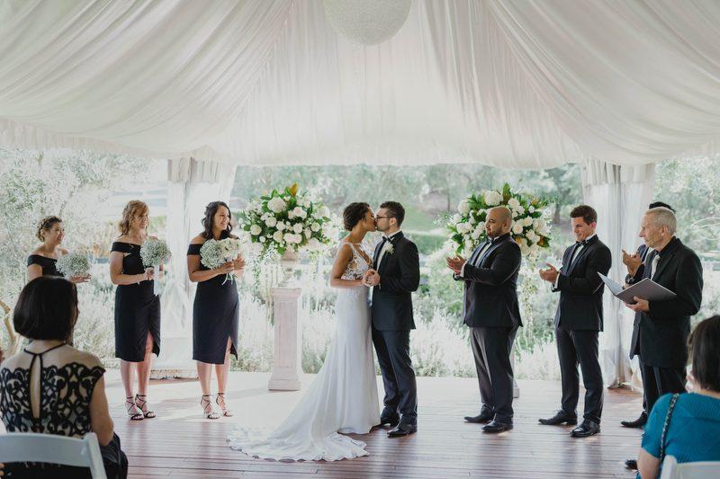 auckalnd_wedding_bracu_newzealand_032