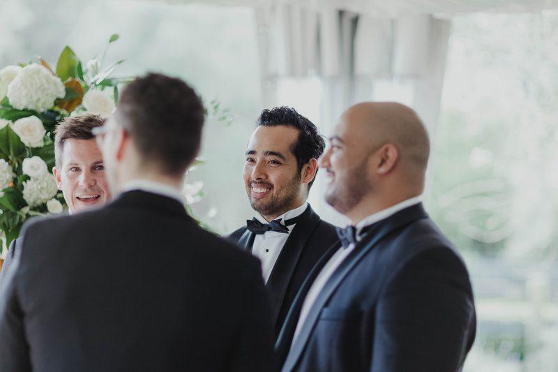 auckalnd_wedding_bracu_newzealand_033