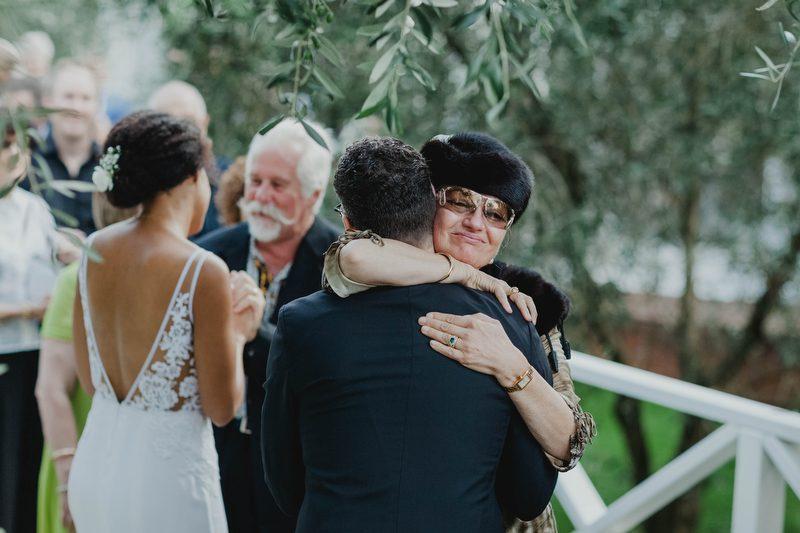 auckalnd_wedding_bracu_newzealand_037