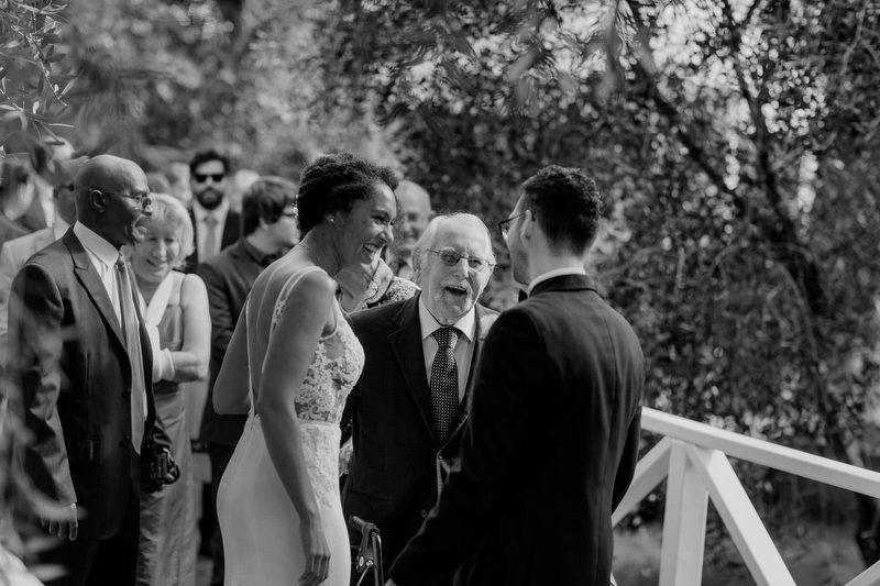 auckalnd_wedding_bracu_newzealand_041