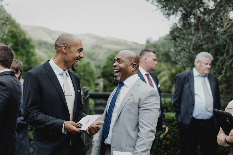 auckalnd_wedding_bracu_newzealand_046