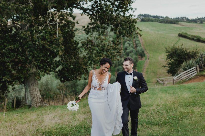 auckalnd_wedding_bracu_newzealand_052