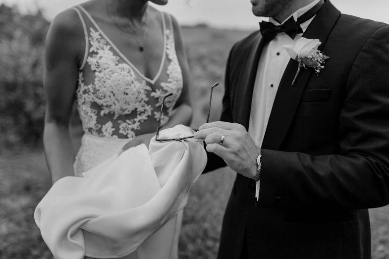 auckalnd_wedding_bracu_newzealand_054